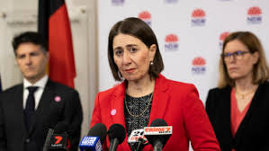 The new south wales minister for health and medical research is a minister in the new south wales government and has responsibilities which includes all hospitals, health services. Cabinet Divided Over Lockdown With Some Prepared To Accept Up To 250 Virus Cases A Day