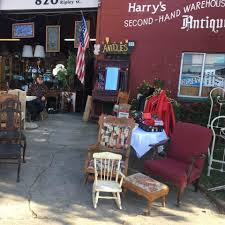 2nd hand furniture.  2nd Harryu0027s 2nd Hand Furniture And Antiques Warehouse To Hand Furniture A