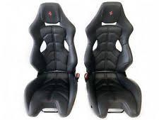 ferrari 458 office desk chair carbon. Original Ferrari 488 Racing Seats Carbon 30335 458 Office Desk Chair