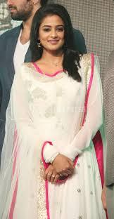 PHOTOS Shahrukh Khan Deepika Padukone launch the music of.