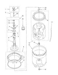 similiar kenmore 110 washer diagram keywords kenmore washer 90 wiring diagram get image about wiring diagram