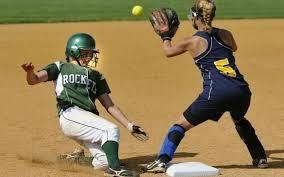Best 45 Softball Wallpaper On Hipwallpaper Wallpaper Softball