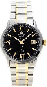 <b>Мужские часы ORIENT ER1T001B</b> - купить по цене 7168 в грн в ...