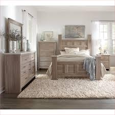 west elm bedroom furniture. Full Size Of Bedroom:bedroom Furniture Sale Wayfair Living Room Modern Bedroom Sets Dressers West Elm