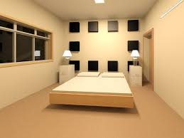 Exellent Simple Interior Design Bedroom Ideas For Best Furniture Images Throughout Concept