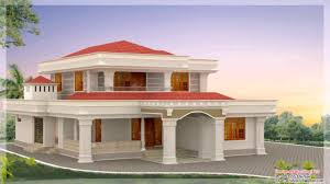 Small Picture House Design Pictures In Pakistan YouTube