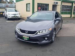 used 2016 honda accord cpe in west hartford connecticut chadrad motors llc west