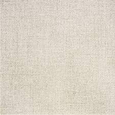 soft fabric texture seamless. Exellent Soft Texture Of Light Fabric And Soft Fabric Seamless O