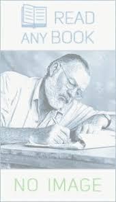 Free ebooks written by Churchill Winston. Read books online at ...