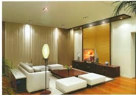 decorative wall panels tv pixsharkcom images
