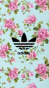 Adidas iPhone Wallpaper Lock Screen ...