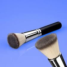 coastal scents brushes uses. coastal scents bionic flat top buffer brushes uses