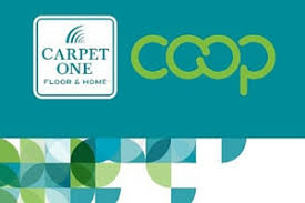 carpet one. contact us carpet one l