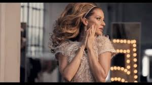 Chanel Hair Style chanel n5 with gisele bundchen the film behind the film youtube 6342 by stevesalt.us