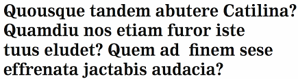 Newspaper Fonts Newspaper Fonts