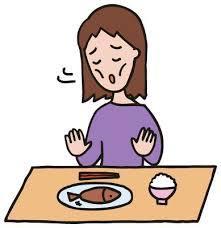 「食欲がない」の画像検索結果