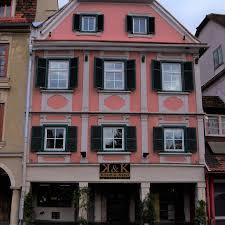 Kitsch U Kunst Im Fischerhaus Schmuckdesigner In Graz