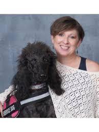 Amanda Hugo, CENTURY 21 Real Estate Agent in Jacksonville, AR