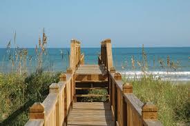garden city beach sc. Garden City Beach, South Carolina Beach Sc O