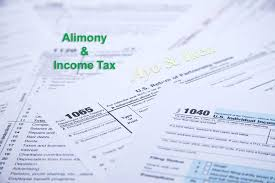 Florida Salary Calculator After Taxes Alimony And Taxes In Florida Divorce Cases Ayo And Iken