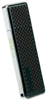 Флешка <b>Transcend</b> JetFlash 780 <b>16Gb</b> — купить по выгодной цене ...