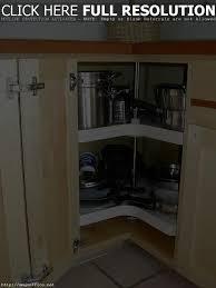 Upper Corner Kitchen Cabinet Upper Kitchen Cabinet Organization Ideas Design Porter
