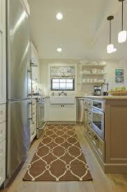 designer kitchen rugs inspirations best of brown kitchen rugs kitchen modern rugs contemporary uk