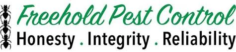 freehold pest control. Beautiful Control Freehold Pest Control Inc To H
