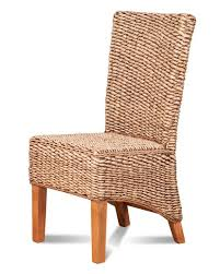 chair patio furniture chairs brown wicker dining chairs antique oak dining chairs rattan breakfast set wicker