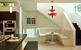 Interior Decorating Living Room Glamorous Contemporary Interior Decoration Ideas For Living Room