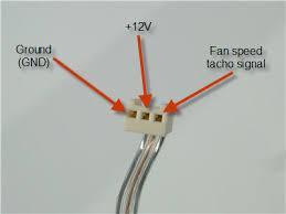 help wiring fan into lg in tor wiring fan into lg in tor