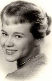 SUZANNE CHASTAIN Obituary (1945 - 2017) - Independence, MO ...