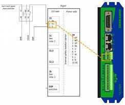 wiring eusurpluswiki argon wiring 22 png