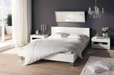 modern white bedroom furniture. Exellent Furniture Image Result For Contemporary Italian Grey Feature Bedroom Walls To Modern White Bedroom Furniture