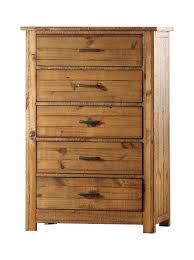 dresser and chest set. Madison Twin Or Full Natural Wood Contemporary Kids Bedroom Set (Panel Bed, Dresser, Dresser And Chest N
