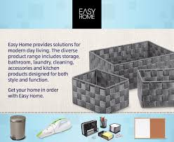 easy home household products