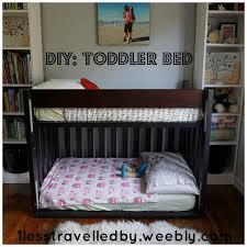 Toddler Bunk Beds Best 25 Toddler Bunk Beds Ideas Pinterest Boy