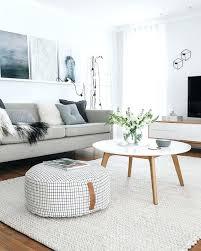 modern living room rug ideas rug mid century modern living room decor decorations ideas