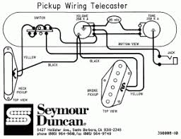 starcaster wiring diagram wiring get image about wiring diagram fender jaguar wiring diagram fender image about wiring