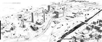 cool architecture drawing. Perfect Architecture Cool Architecture Drawing 99 Inspiring And Easy Cool Things To Draw For  Architects By Architecture On Drawing 1