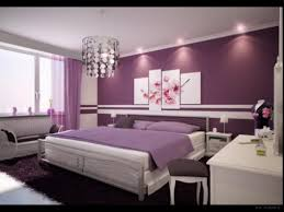 Pastel Bedroom Colors Bedroom Color Trends What Interior Design Color Trends Interior