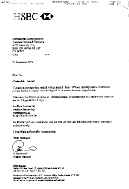 Letter To Close Bank Account Template Uk Application Nationwide