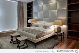 Epic Headboard Designs Pictures 96 On New Design Headboards with Headboard  Designs Pictures