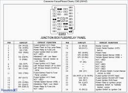 2013 ford f 150 trailer fuse box diagram no auto electrical wiring 2015 Ford F-150 Fuse Diagram 98 ford f 150 fuse box diagram wiring data rh unroutine co 2010 f150 fuse box diagram 2010 f150 fuse box diagram