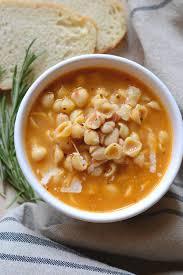 The BEST Authentic Pasta e Fagioli | Recipe | Pasta e fagioli soup, Pasta e  fagioli, Healthy italian recipes