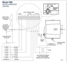 aire wiring diagram aire wiring diagram model  aire 500 wiring diagram help wiring an aire 500 hvac diy chatroom home