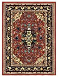 small rugs ikea rugs extraordinary rug red area rugs rug cleaning awesome round small designs fabulous