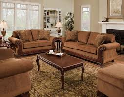 Large Living Room Chair Sofa Elegant Living Room Furniture Design With Oversized Couch