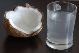 <b>Кокосовая</b> вода — Википедия