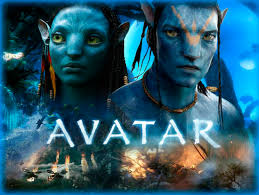 avatar movie review film essay avatar 2009